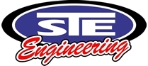 STE Engineering Australia
