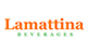 Lamattina Beverages
